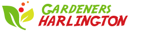 Gardeners Harlington